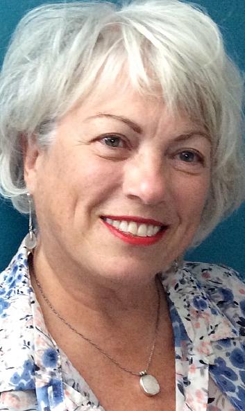 Joan Leclerc